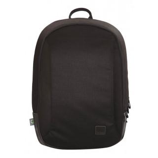 f02e714012 Stil Studentský batoh na notebook Envoy černý