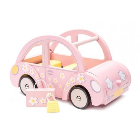 Le Toy Van Auto Sophie