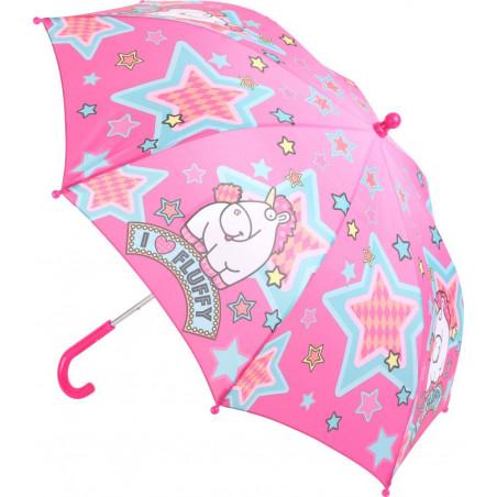Small Foot Deštník jednorožec Unicorn Fluffy