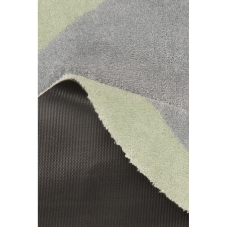 Kusový koberec Niños 103090 Leslie 100 cm