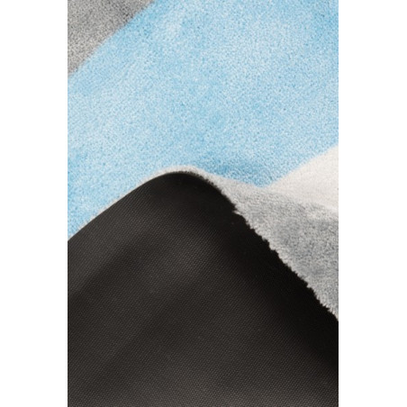 Kusový koberec Niños 103091 Lennox 100 cm