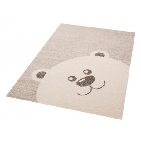 Kusový koberec Vini 103033 Teddy Bear Toby 120x170 cm