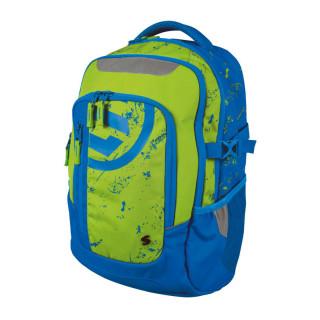 Školní batohy pro 2.stupeň - Kids Paradise 3049cf65a2