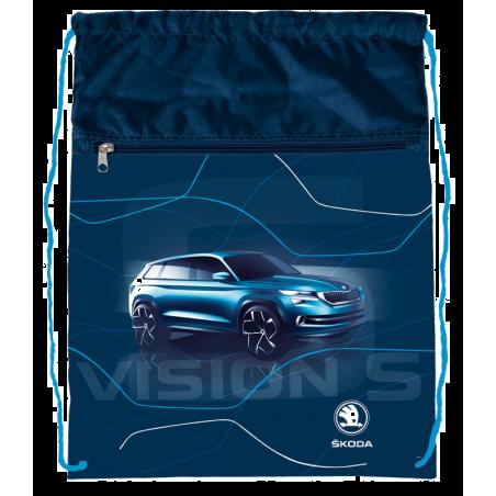 Stil Sáček na cvičky Škoda Vision