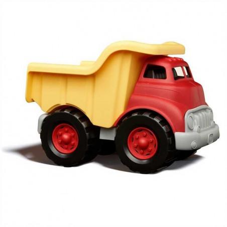 Green Toys - Nákladní auto