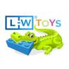 L-W Toys
